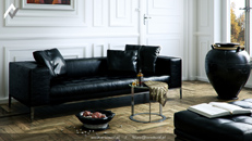 B&B---SOFA-small-icon