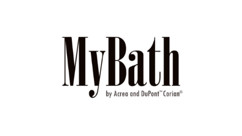 DuPont-MYBATH-big-icon